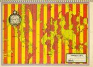 Ιχνογραφία - Καλλιγραφία (106/113)