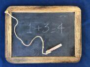 Σχολικά αντικείμενα (28/56)